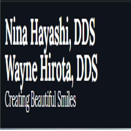 Dr. Wayne Hirota