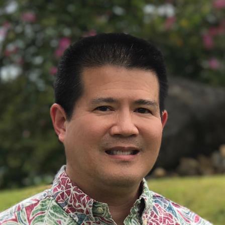 Dr. Wayne S H Leong