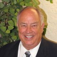 Dr. Wayne F LeSueur