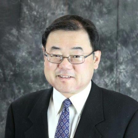 Dr. Wayne Nakamura
