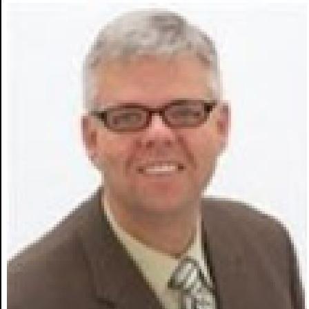 Dr. Wayne Nelson