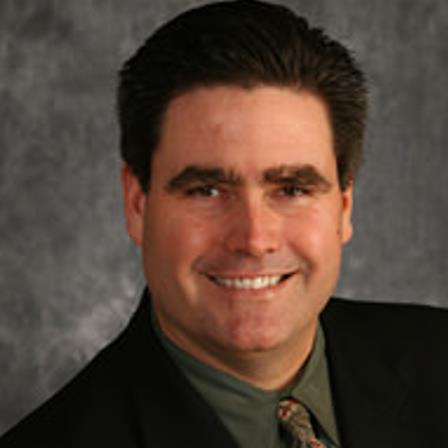 Dr. Wayne Sutton