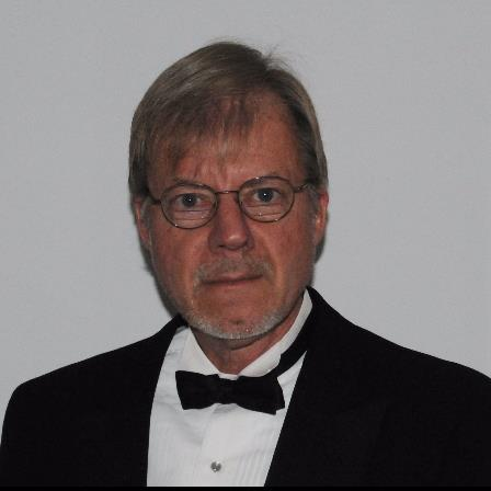 Dr. Wayne R Wauligman