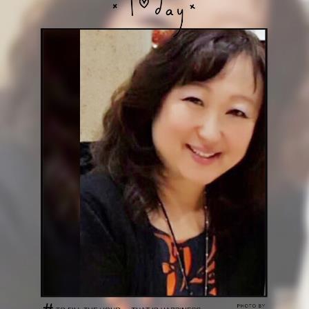 Dr. Weina Chen