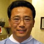 Dr. Weizhong Su