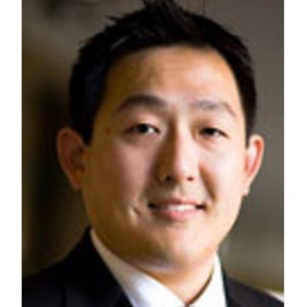 Dr. Wen S Fan