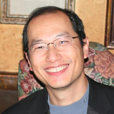 Dr. Wen-Hong F Peng