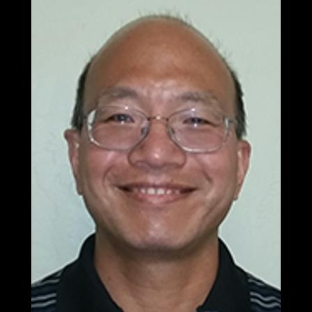 Dr. Wen-Hsiu Wang