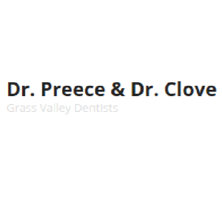 Dr. Wendell D Clove