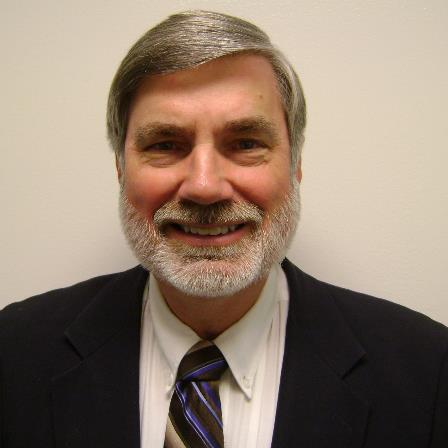 Dr. Wendell C Thompson