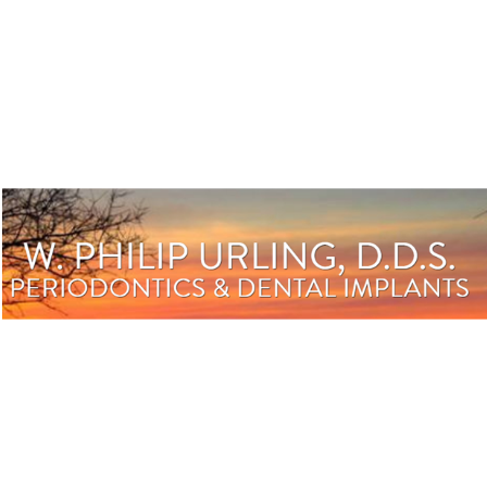 Dr. Wendell P Urling