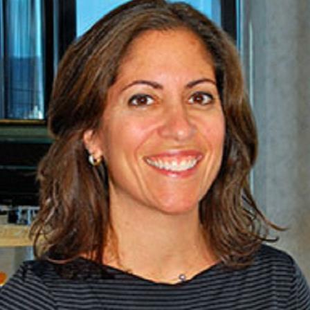 Dr. Wendy Becker