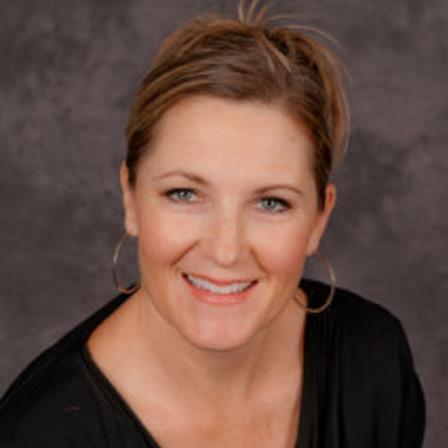 Dr. Wendy M Breitzman