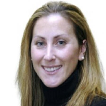 Dr. Wendy C Burstein