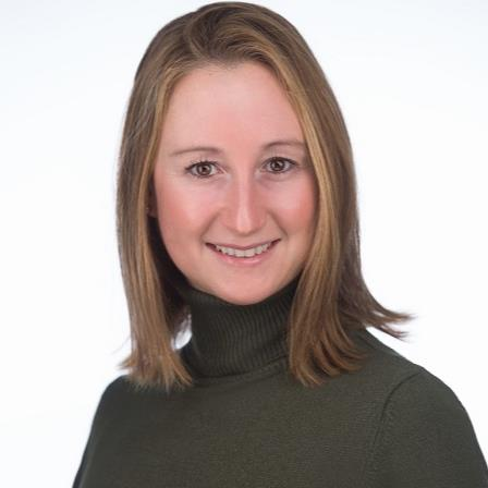 Dr. Wendy A Cohen