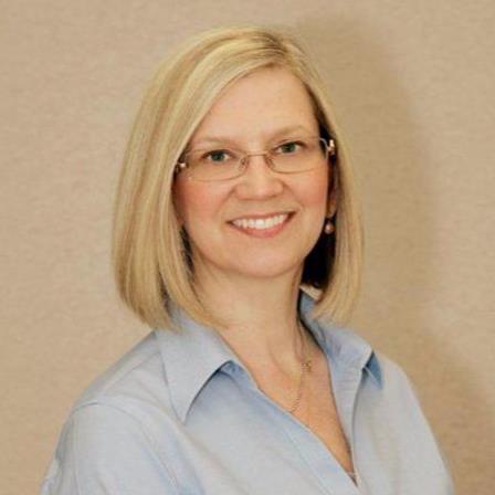 Dr. Wendy M Musolf