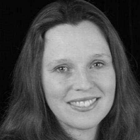 Dr. Wendy S Tharp