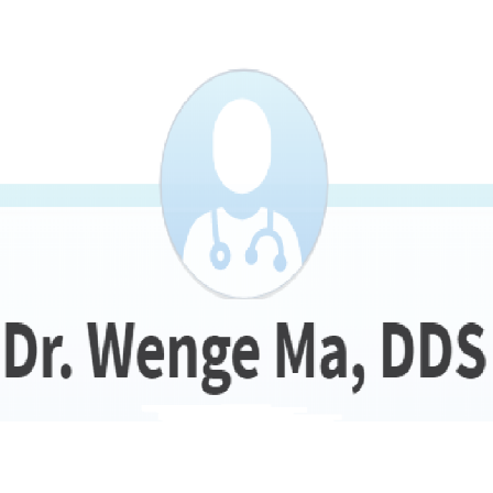 Dr. Wenge Ma