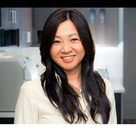 Dr. Wenli Loo