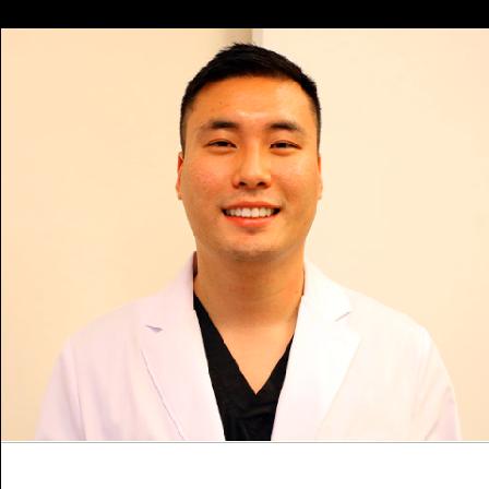 Dr. Wenyu Qu