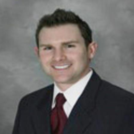 Dr. Wes Shelton