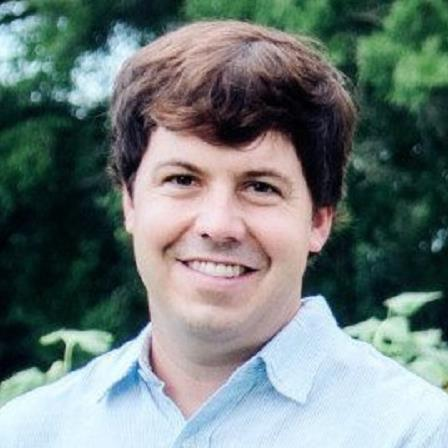 Dr. Wesley M Ferguson