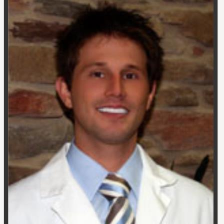 Dr. Whitney R Bobrowski