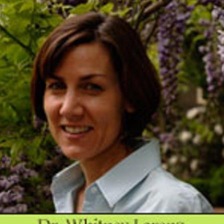 Dr. Whitney Lorenz
