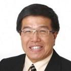 Dr. Wijaya Sulaeman