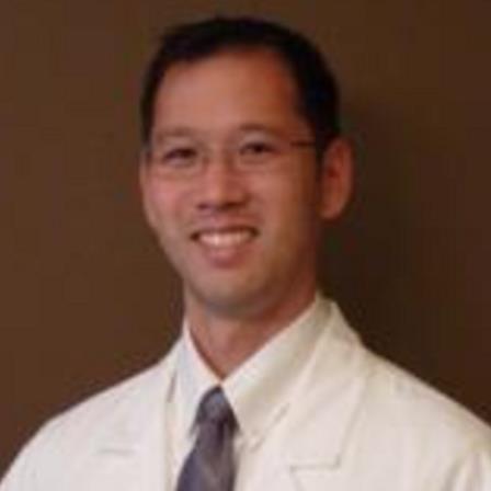 Dr. Willard J Peng