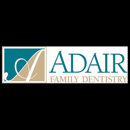 Dr. William F Adair, Jr.