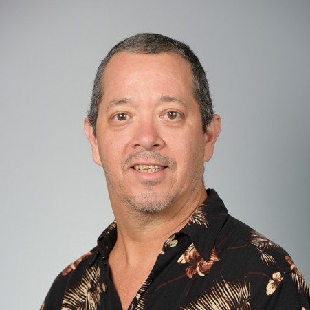 Dr. William S Bachicha