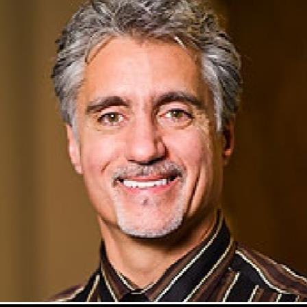 Dr. William J Balestrino