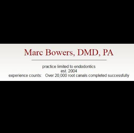 Dr. William M Bowers