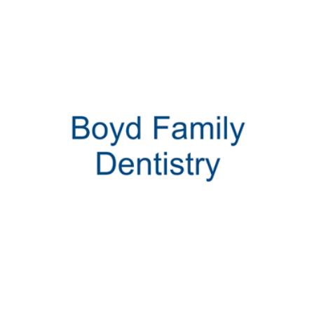 Dr. William M Boyd