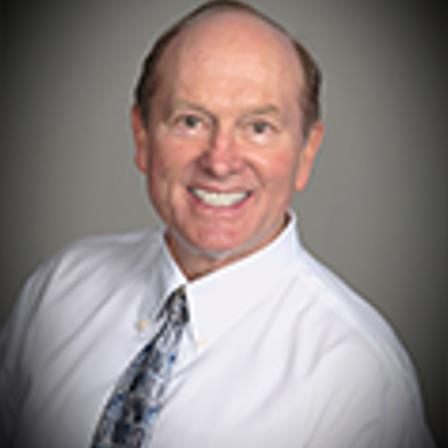 Dr. William L Boyer, Jr.