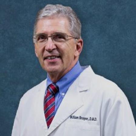 Dr. William K Brayer