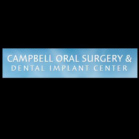 Dr. William D Campbell, Jr