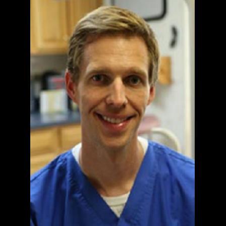 Dr. William Z Catterton, IV