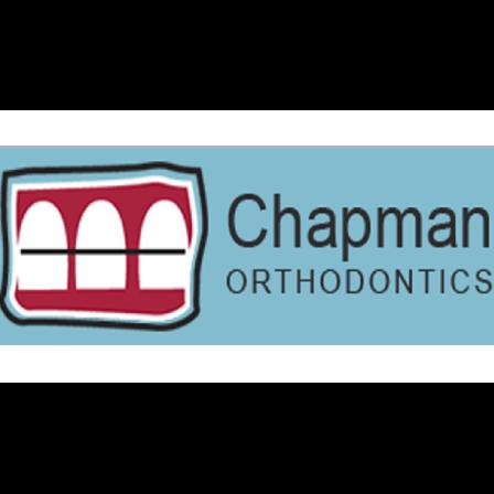 Dr. William H Chapman