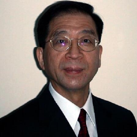Dr. William H Chen