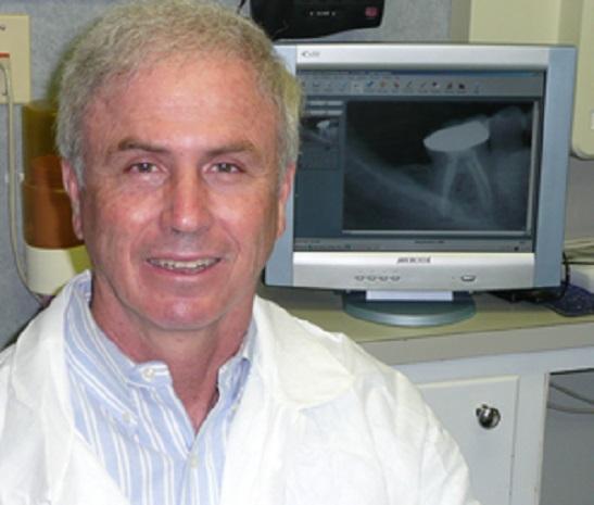 Dr. William C Chisholm, Jr.