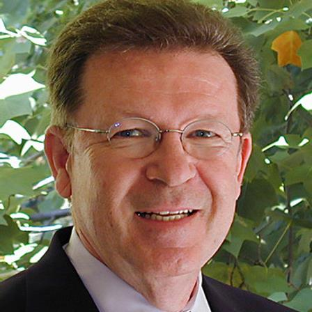 Dr. William H Clements