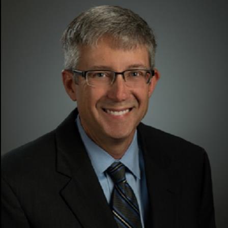 Dr. William J Cline