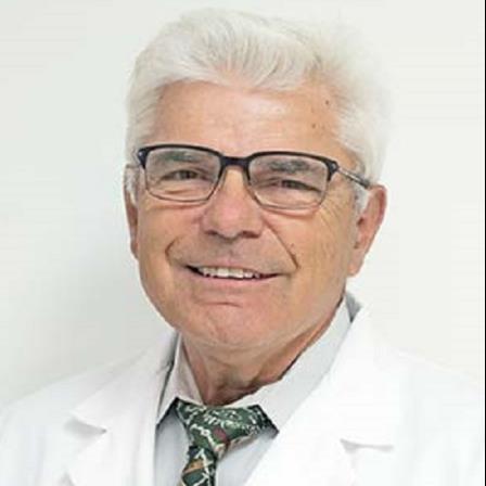 Dr. William R Colite