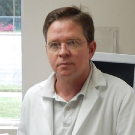 Dr. William J Colliver