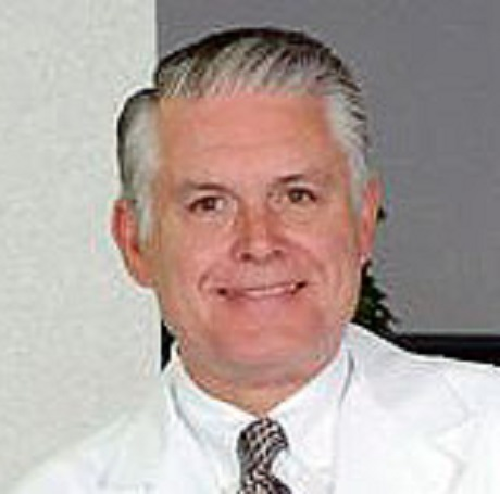 Dr. William E Curry