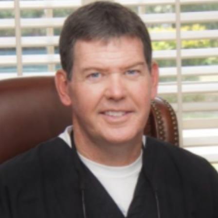 Dr. William H Dellinger, Jr.