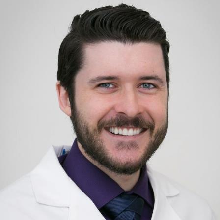 Dr. William J. Doherty
