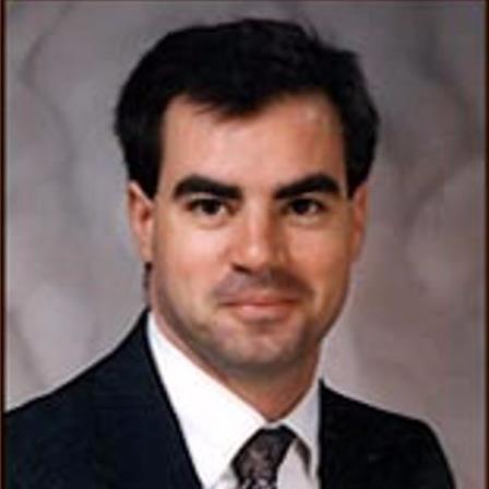 Dr. William G Eastburn